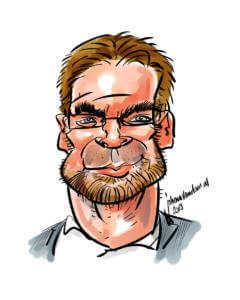 Karikatuur (3)